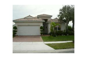 16374 SW 9th St, Pembroke Pines, FL 33027
