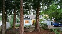 381 E Mountain View Dr, Allyn, WA 98524