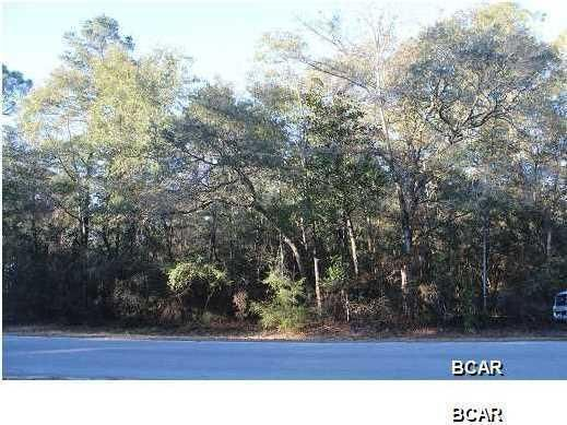 deerwood ave youngstown fl 32566 land for sale and