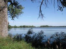 2232 165th St, Spirit Lake, IA 51360