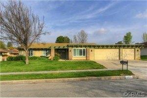 1513 Franklin Ave, Redlands, CA 92373