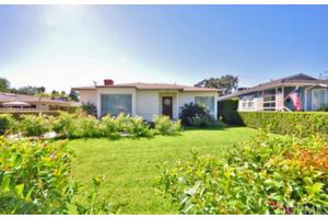 915 N Santa Anita Ave, Arcadia, CA 91006