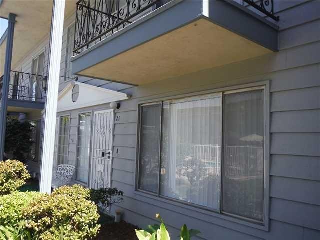 149 4th Ave Unit 21 Chula Vista, CA 91910