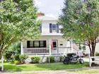 Photo of Reynoldsburg home for sale