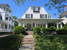 308 Monmouth Ave, Spring Lake, NJ 07762