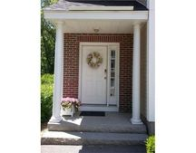 25 Marengo St, North Andover, MA 01845
