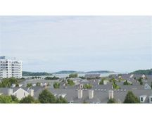 10 Seaport Dr Apt 2607, Quincy, MA 02171