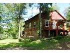 1573 West Mckinleyville Road, Three Springs, PA 17264