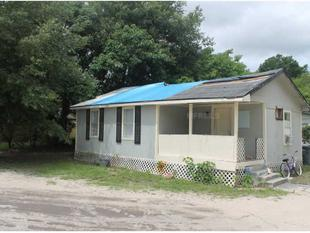 1543 County Road 547 N, Davenport, FL