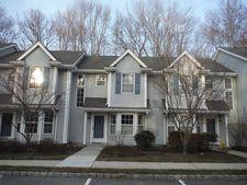1704 Hazelton Dr, Pequannock Township, NJ 07444