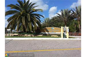 8851 Wiles Rd Apt 202, Coral Springs, FL 33067