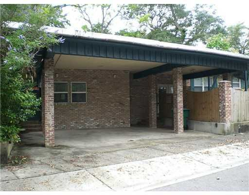1528 olive ave gulfport ms 39501