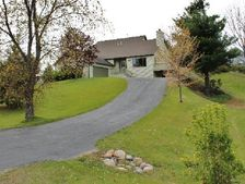 1175 Quaker Valley Dr, Traverse City, MI 49686