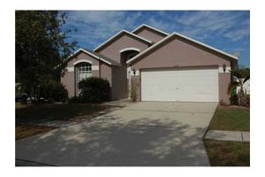 9402 Chart House Ct, Riverview, FL 33578