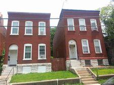8320 Church Rd, St Louis, MO 63147