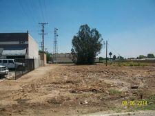 Olive Ave, Rialto, CA 92376