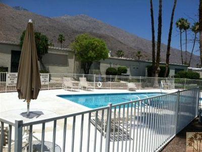 2093 S Calle Palo Fierro Palm Springs Ca 92264 Public