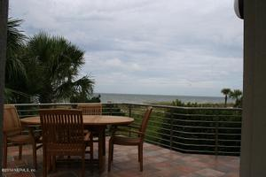 2297 Oceanside Ct, Atlantic Beach, FL 32233