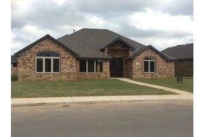 7303 Kewanee Ave, Lubbock, TX 79424