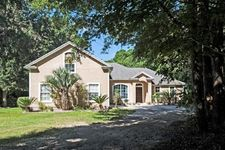 250 S Wilderness Trl, Ponte Vedra Beach, FL 32082