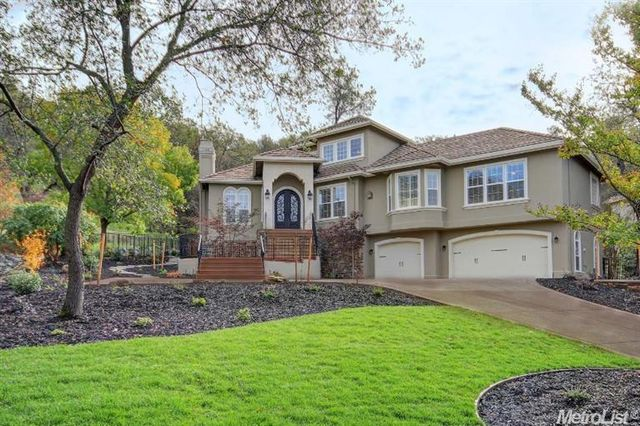 2328 clubhouse dr rocklin ca 95765 home for sale and