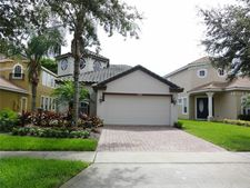 8248 Via Bella Notte, Orlando, FL 32836