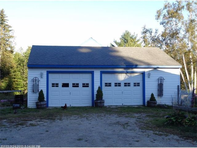246 main st milbridge me 04658 home for sale and real
