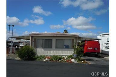 13060 2nd St, Yucaipa, CA