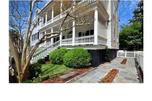 46 S Battery St, Charleston, SC 29401