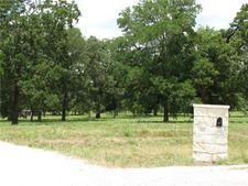 202 The Oaks Blvd, Elgin, TX 78621