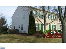 699 Metro Ct, West Chester, PA 19380