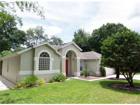 page 32 apopka fl real estate homes for sale