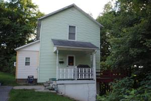 242 Bentwood Ave, Johnstown, PA 15904