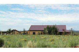 13970 Mm 12th St, Blanca, CO 81123