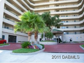2055 S Atlantic Ave Apt 910, Daytona Beach, FL