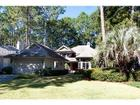 36 Pipers Pond Rd, Bluffton, SC 29910