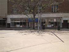 4439 Main Ave, Ashtabula, OH 44004