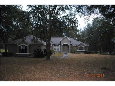 18300 County Road 455, Clermont, FL 34715