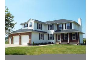 8850 Gerich Lilly Rd, West Jefferson, OH 43162