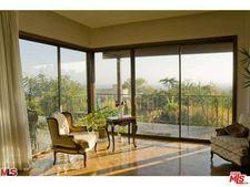 4205 Parva Ave, Los Angeles, CA 90027