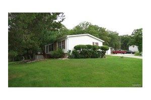 9259 Byrnesville Rd, Cedar Hill, MO 63016
