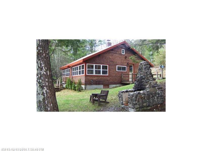 Walker Settlement Rental Properties