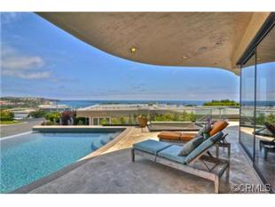 50 Monarch Bay Drive, Dana Point, CA.