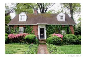 Photo of 537 Moravian Lane,Charlotte, NC 28207
