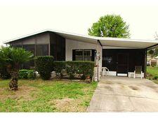 35100 Colony Hills Dr, Zephyrhills, FL 33541