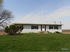 33661 Highway 12, Sioux City, IA 51109