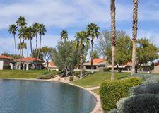10524 N 104th Pl, Scottsdale, AZ 85258