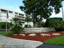 3250 S Ocean Blvd Apt 309S, Palm Beach, FL 33480