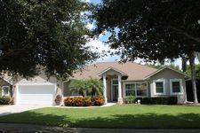 10727 Masters Dr, Clermont, FL 34711