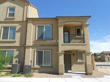 4603 Townwall St, Las Vegas, NV 89115
